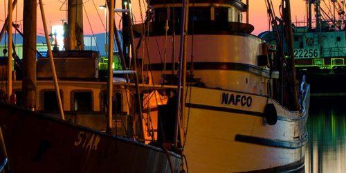 Seit 01.02. ist Safe Harbor ohne Ausnahmen ungültig – 1CRM Kunden sind in sicherem Gewässer