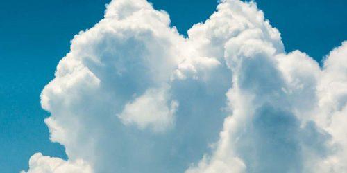 CRM Cloud Unternehmen