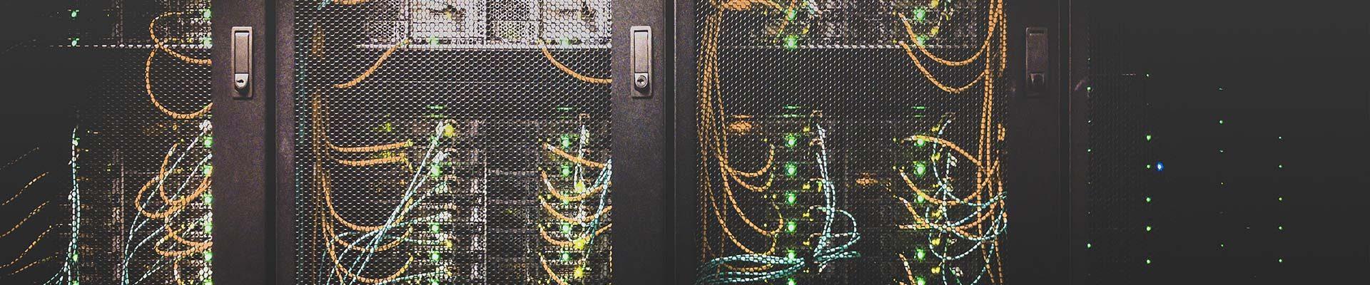 CRM-Cloud vs. On-Premise