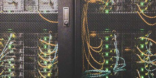CRM Cloud vs On-Premise: Was ist die richtige Option für mich?