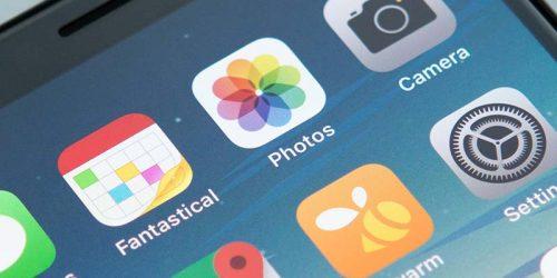 Mobile CRM App – ab jetzt Ihr Helfer in der Hosentasche