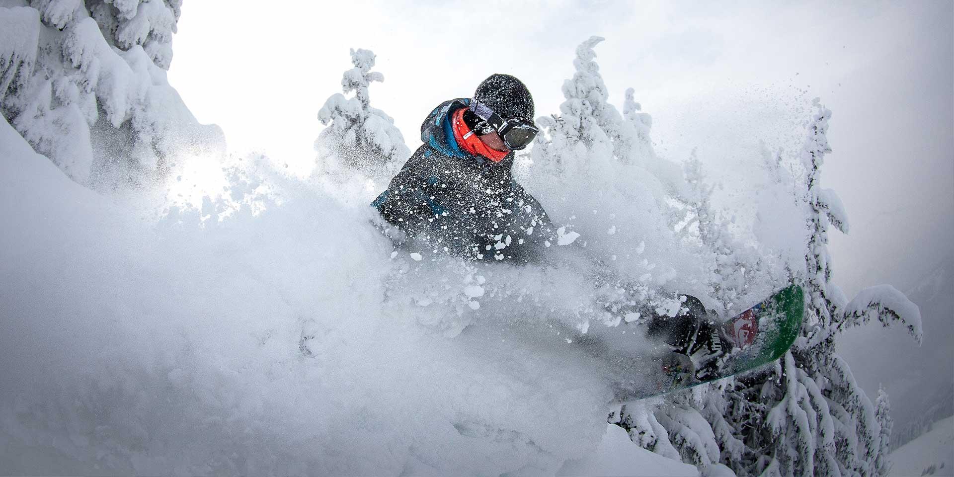Deutscher Skilehrer Verein: Erfolg mit CRM