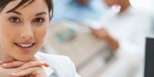 Mehrstufige Vertriebslösung: International effizienter verkaufen