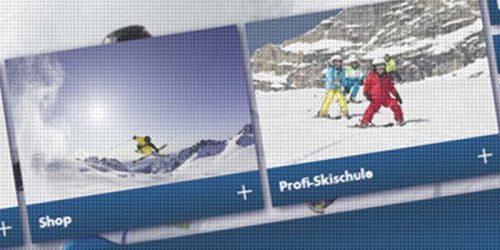 Deutscher Skilehrerverband setzt auf digital vernetzte Mitgliederverwaltung