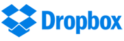 CRM-Integration DropBox