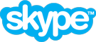 CRM-Integration Skype