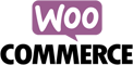 CRM-Integration Shop-System WooCommerce