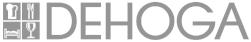DEHOGA: Deutscher Hotel- und Gaststättenverbund