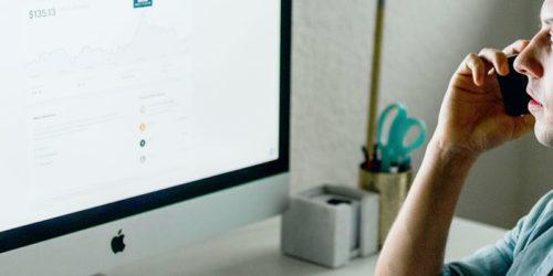 Digitalisierung im Vertrieb: So funktioniert Sales 4.0