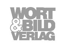 Wort & Bild Verlag – Victor Hettich