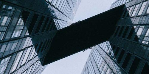 SAP-CRM-Schnittstelle: Presales und Aftersales für das ERP-System