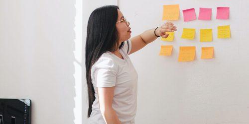 COMENO Trainings und Kundenservice in einem System